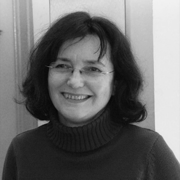Krisztina Barna