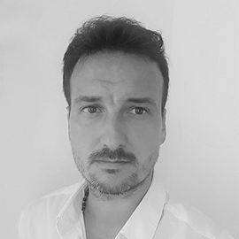 Barna D. Kovacs